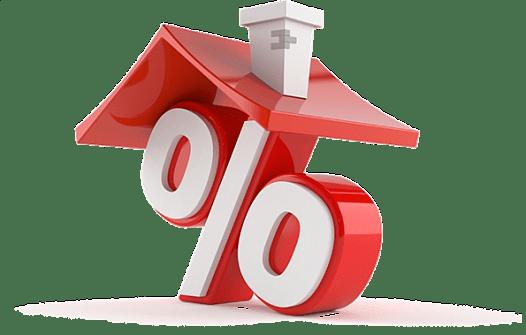 налоги на недвижимость в испании для россиян